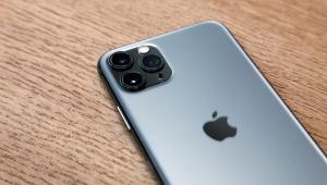 iphone-11-pro-apple-se-recusa-a-arrumar