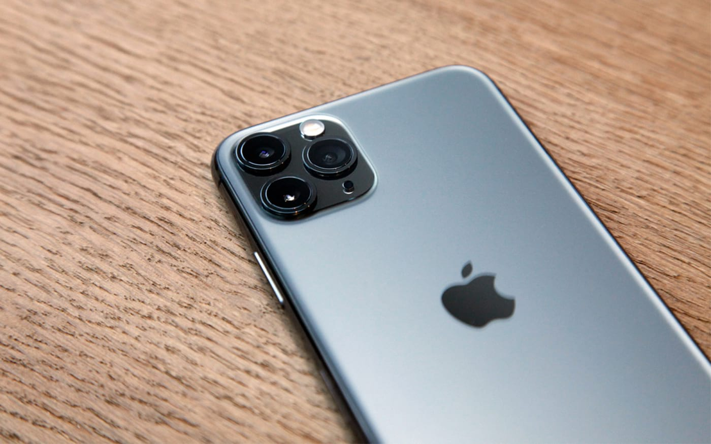 Apple Se Recusa A Arrumar Iphones Vendidos Como Resistentes A Agua E Procon Sp Notifica Empresa Jovem Pan
