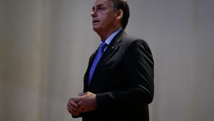 Oposição protocola novo pedido de impeachment e pede CPI contra Bolsonaro