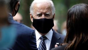 Líderes globais se animam com chegada de Biden, mas divergências persistem