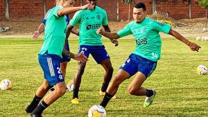 Surto no Flamengo: clube anuncia mais dois casos de Covid-19; total chega a 9