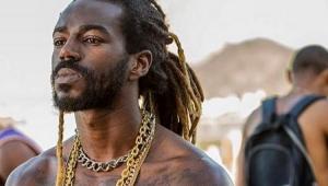 Leo Dias: Jonathan Azevedo fala sobre racismo após ser lesado em blitz no RJ