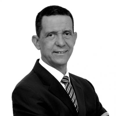 José Maria Trindade