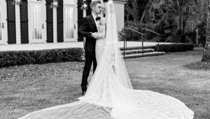 Justin Bieber e Hailey Baldwin celebram 1 ano de casamento: 'Sortudo em ser seu marido'