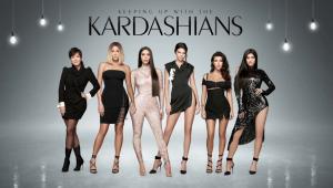 'Keeping Up with the Kardashians' chega ao fim após 14 anos