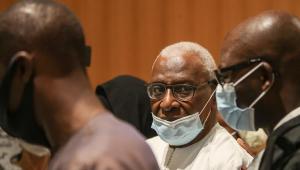 Ex-chefe do atletismo mundial é condenado a 2 anos de prisão; entenda por quê
