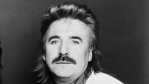 Lee Kerslake, baterista que trabalhou com Ozzy Osbourne, morre aos 73 anos
