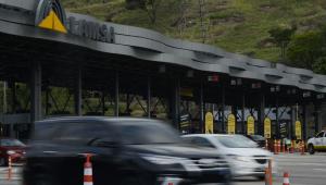 STJ julga nesta quarta disputa sobre gestão da linha amarela, no Rio de Janeiro