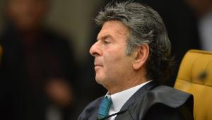 Constantino: Marco Aurélio Mello coloca alguma ordem em ação esdrúxula contra Bolsonaro