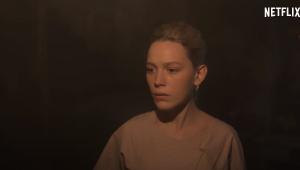 'A Maldição da Mansão Bly' apresenta nova casa assombrada em trailer; assista