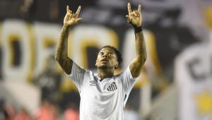Libertadores: Veja onde assistir a Santos x Olímpia