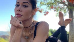 Mayra Cardi quis 'dar esfolada no asfalto' em Arthur Aguiar por traições