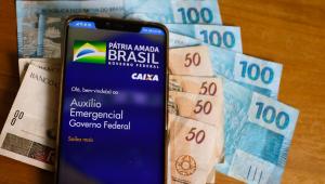 Auxílio emergencial foi prorrogado? Saiba mais sobre o possível retorno do benefício