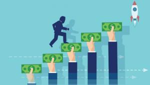 NeoFeed: Na Vox Capital, o impacto é o que interessa (junto com o retorno financeiro, é claro!)