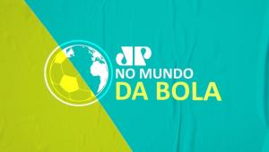 No Mundo Da Bola - 20/09/2020 -AO VIVO