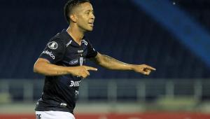 Del Valle anuncia 4 casos de Covid-19 antes de pegar o Flamengo pela Libertadores