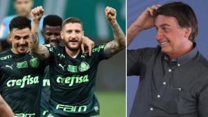 Da união dos clubes a Bolsonaro: entenda por que a Globo perdeu poder no futebol