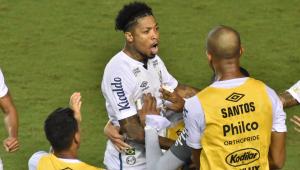 Há uma luz no fim do túnel no futebol brasileiro