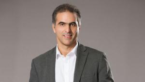 Como ex-jogador de futebol se tornou o 1º CEO sul-americano da Volkswagen