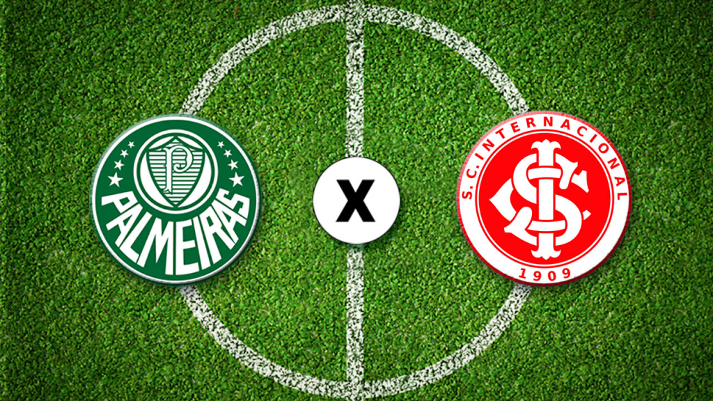 Palmeiras X Internacional Assista A Transmissao Da Jovem Pan Ao Vivo Jovem Pan
