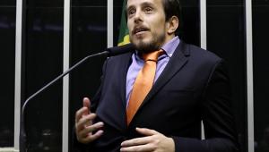 Deputado explica pacote de projetos para endurecer lei contra a corrupção: 'Temos que fazer a nossa parte'