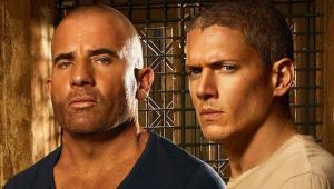 Dominic Purcell diz que 'Prison Break' vai ganhar 6ª temporada
