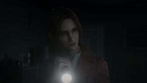 'Resident Evil: No Escuro Absoluto', série animada da Netflix, ganha teaser