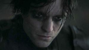 'The Batman' retoma gravações após Robert Pattinson cumprir quarentena por Covid-19