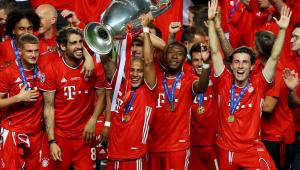 Bom negócio? Thiago Alcântara deixa o Bayern e acerta com novo clube