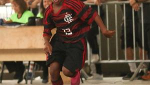 Quem é Willian Nascimento, o jogador mais novo a ser patrocinado pela Nike