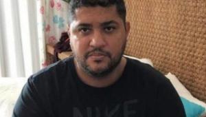 Constantino: Marco Aurélio achar que André do Rap ficaria em casa é ingenuidade