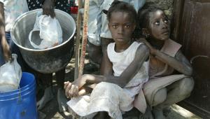Pandemia pode levar à pior crise de fome na América Latina em 30 anos