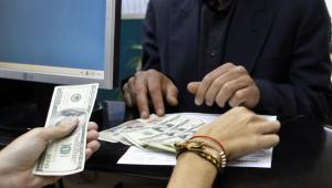 Argentina implementa medidas para frear a alta no preço do dólar