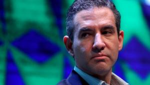 CEO do Nubank conta como experiência ruim motivou a criação de um dos maiores bancos digitais do Brasil