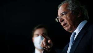 Governo federal terá queda 'brutal' de arrecadação em 2020, aponta IFI
