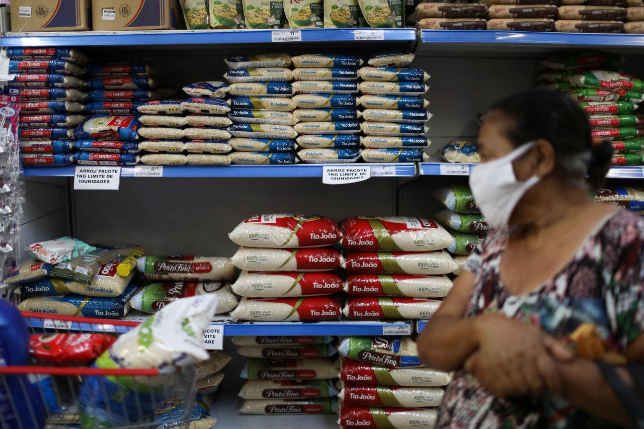 Projeto interministerial para alterações na legislação sobre a validade dos alimentos deve ser apresentado em 15 dias