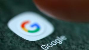 Google responde acusações levantadas pelos Estados Unidos