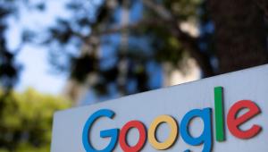 Google buscará acordo com governo dos Estados Unidos, avaliam especialistas