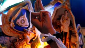 Queda do rei da Tailândia? Entenda o movimento que pede o fim de 88 anos de monarquia