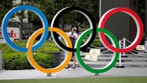 Rússia nega ataques cibernéticos contra Jogos Olímpicos de Tóquio
