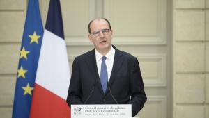 França prende 27 pessoas por mensagens de ódio em redes sociais