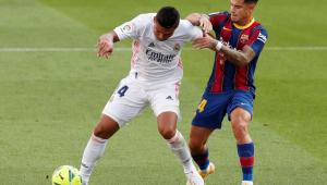 Lesionado, Philippe Coutinho não jogará contra a Juventus