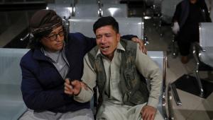 Atentado terrorista no Afeganistão deixa 18 mortos; crianças estão entre as vítimas