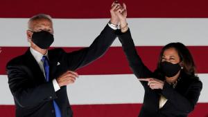 Geórgia: tensão racial divide reduto republicano cobiçado por democratas