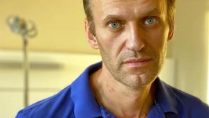 Navalny acusa Putin por envenenamento: 'Ele está por trás do ocorrido'