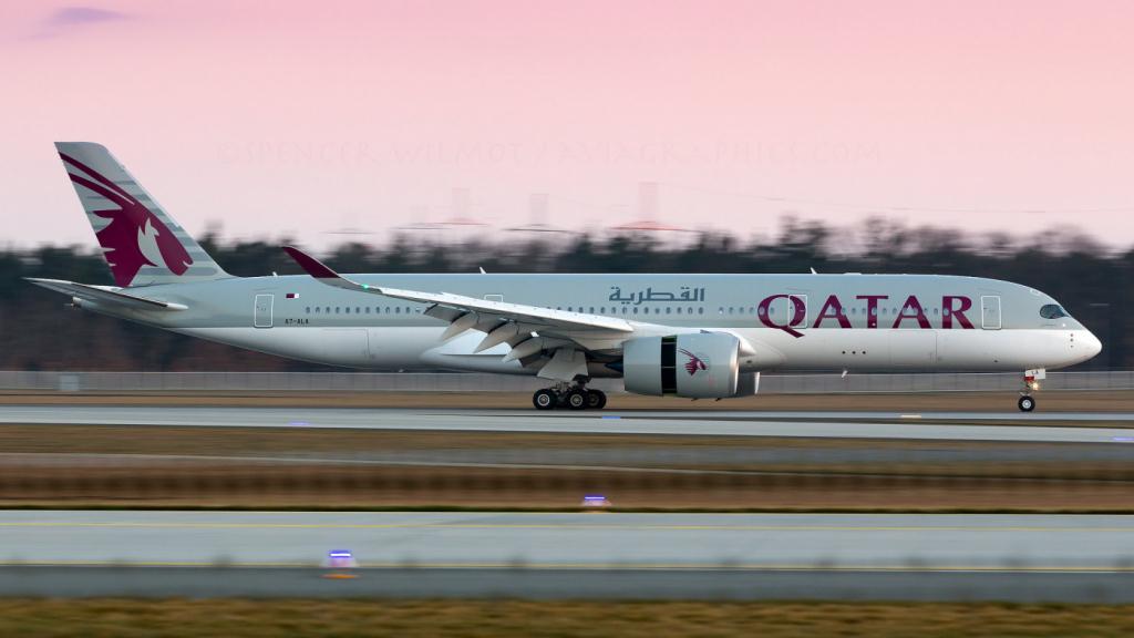 Aeroporto do Catar é acusado de submeter passageiras a exame íntimo – Jovem Pan