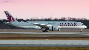 Aeroporto do Catar é acusado de submeter passageiras a exame íntimo