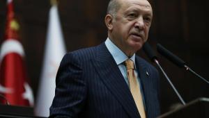 Governo turco critica charge de Charlie Hedbo satirizando Erdogan
