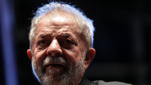 STJ nega sete pedidos da defesa de Lula em processos da Lava Jato