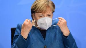 Com aumento dos casos de Covid-19, Alemanha e França entram em novo lockdown